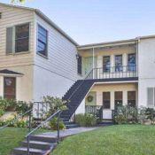 Reese Witherspoon et Ryan Phillippe : Leur ancienne maison vendue 1,4 million