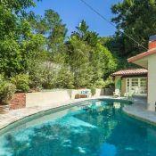 Ashley Greene : Sa sublime villa d'une valeur de 2,5 millions de dollars