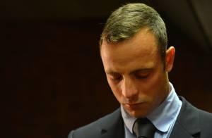 Oscar Pistorius : Accusé de coups et blessures, il règle l'affaire à l'amiable