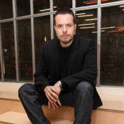 Libération : Controversé, Nicolas Demorand pose sa démission