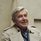 Ralph Waite : Mort du père de Gibbs dans ''NCIS''