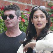 Simon Cowell : Papa pour la première fois à 54 ans !