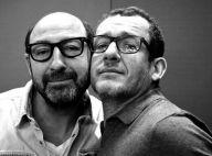 Dany Boon chez Nikos Aliagas : 'Michel Drucker, c'est le pape de l'hypocondrie'