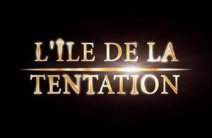 L'Île de la Tentation vs TF1: Le procès n'est pas terminé, les candidats sereins