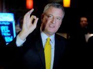 Bill de Blasio : Nouvelle boulette embarrassante pour le maire de New York...