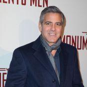 George Clooney, Ryan Gosling... Grandes stars et petits salaires