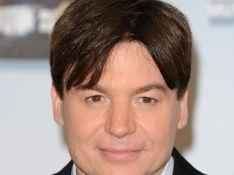 Quentin Tarantino va faire tourner Austin Powers !