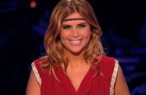 The Voice 3 - Aline Lahoud très sexy en short : La bombe libanaise est éliminée