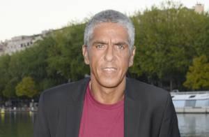 Samy Naceri : Nouvelle nuit en garde à vue pour le comédien