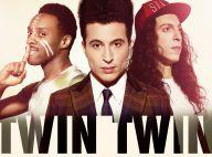 Eurovision 2014 : Twin Twin succède à Amandine Bourgeois et fait déjà polémique