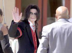 Michael Jackson a perdu sa famille !