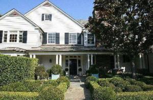 J.J. Abrams : Le réalisateur s'offre une jolie villa à 14,5 millions de dollars