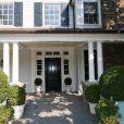 J.J. Abrams a dépensé 14,5 millions de dollars pour acheter cette maison à Los Angeles.