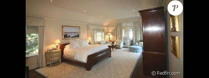 J j abrams a d pens la somme de 14 5 millions de dollars pour acheter cette - Acheter maison los angeles ...