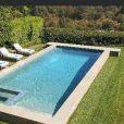 Le réalisateur J.J. Abrams a dépensé 14,5 millions de dollars pour acheter cette maison à Los Angeles.