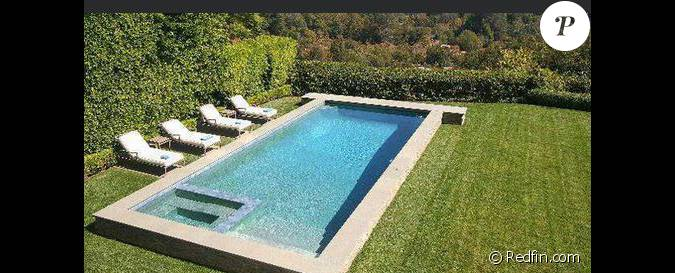 Le r alisateur j j abrams a d pens 14 5 millions de dollars pour acheter ce - Acheter maison los angeles ...