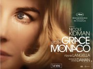 Nicole Kidman en Grace de Monaco : Poignante face à son terrible dilemme