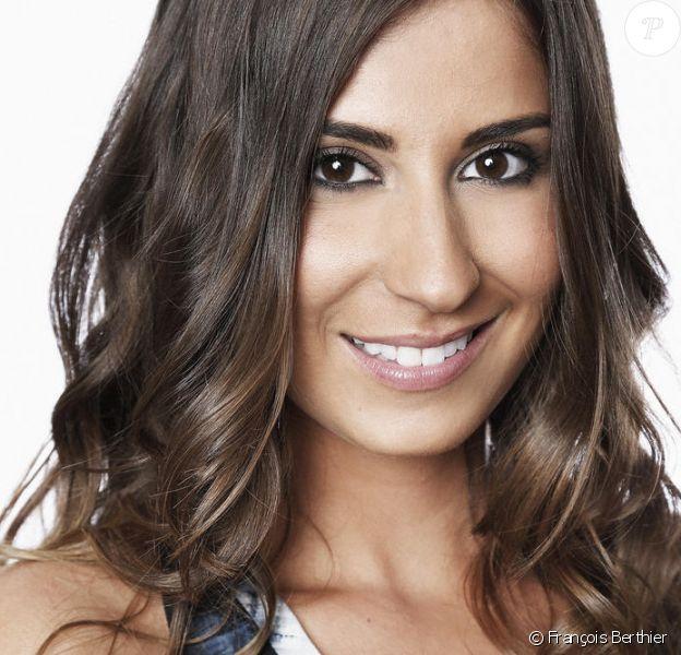 Martika, candidate de Bachelor, saison 2