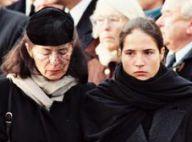 Anne Pingeot : Les secrets de l'amour caché de François Mitterrand dévoilés