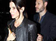 Sandra Bullock : Grande célibataire, l'actrice a-t-elle trouvé un petit ami ?