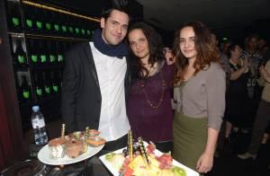 Yoann Fréget a 25 ans : La star de The Voice 2 a fêté son anniversaire
