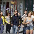Bande-annonce du film Situation amoureuse : c'est compliqué, en salles le 19 mars 2014