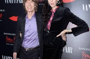 Mort de L'Wren Scott : Retour sur son incroyable idylle avec Mick Jagger
