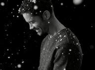 Emmanuel Moire : Intime et touchant dans son dernier clip ''Venir voir''