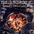 Bande-annonce d'Underground, d'Emir Kusturica (Palme d'or Cannes 1995).