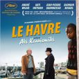 Bande-annonce du film Le Havre, d'Aki Kaurismaki.