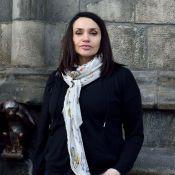 Béatrice Dalle divorce : 'Me marier dans l'univers carcéral a été une illusion'