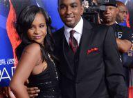 Whitney Houston : Nick Gordon, mari de sa fille Bobbi Kristina, sort les armes...