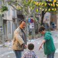 Bande-annonce du film Avis de Mistral, en salles le 2 avril 2014