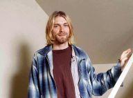 Kurt Cobain: Des photos prises sur le lieu de son suicide révélées, 20 ans après
