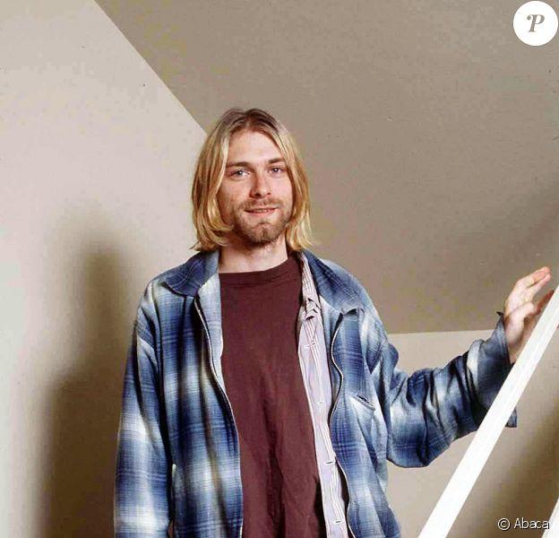 Kurt Cobain a été retrouvé mort à Seattle le 8 avril 1994.