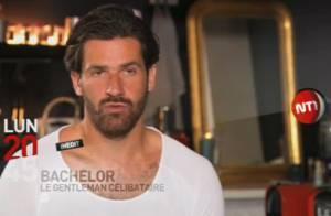 Bachelor 2014 - Paul, très chaud avec Martika : ''Je vais te faire un suçon''