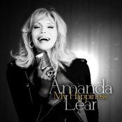Amanda Lear tacle les ''chanteuses'', Arielle Dombasle et Michèle Laroque...