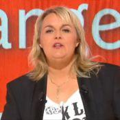 Valérie Damidot : Une nouvelle émission séduisante mais qui a ses limites