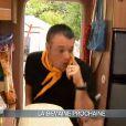 """Extraits du 11e épisode de """"Top Chef 2014"""" diffusé le lundi 31 mars 2014. Norbert Tarayre revient dans la compétition."""