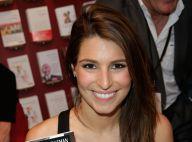 Laury Thilleman : La sexy Miss France prête pour un ''Koh-Lanta'' people !