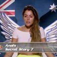 """""""Les Anges de la télé-réalité 6"""" sur NRJ 12 le 3 avril 2014."""