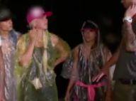 Les Anges de la télé-réalité 6 : Anaïs 'voit la mort', Nelly violemment insultée
