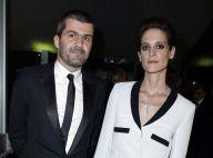 Hélène Fillières (Mafiosa) : ''Je vais me marier cet été en Corse''