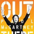 """La tournée """"Out THere"""" de Paul McCartney se poursuit en Amérique du Sud puis au Japon jusqu'en mai 2014."""