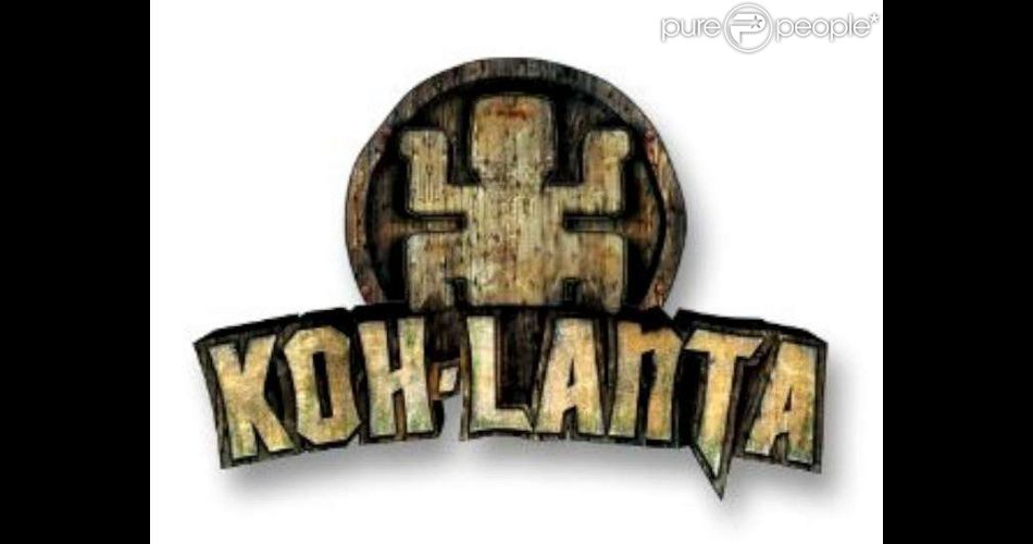 Koh Lanta : L'émission sera de retour en 2014