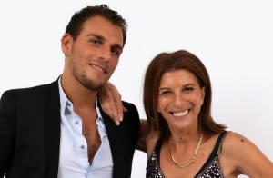 TPMP : Linda (Qui veut épouser mon fils ?) va enfin marier son fils Alexandre  !