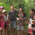 Les Anges reviennent de la pêche dans Les Anges de la télé-réalité 6 sur NRJ 12 le vendredi 11 avril 2014