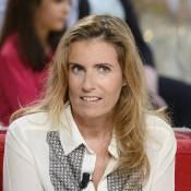 Lisa Azuelos, fille de Marie Laforêt : ''Comme si j'avais grandi orpheline''