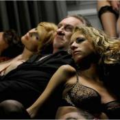 ''Welcome to New York'', avec Gérard Depardieu, privé d'une sortie en salles...