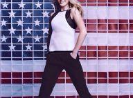 Ireland Baldwin : Icône chic pour Calvin Klein, ado en plein délire à Coachella